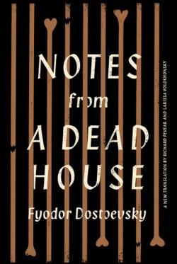 dead-house