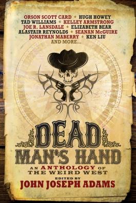 dead-mans-hand_cvr