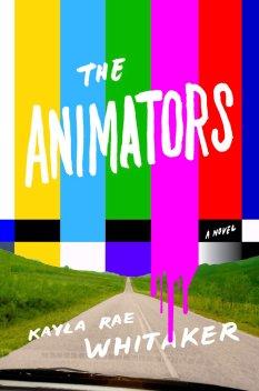 122316-the-animators.jpg