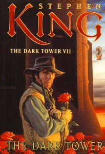 darktower-cover.jpg